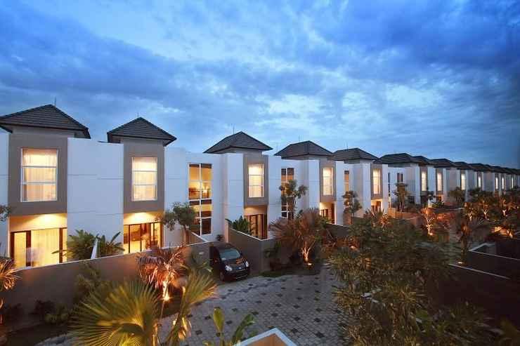 Uppala Villa Seminyak, Fasilitas Dan Harga 2021