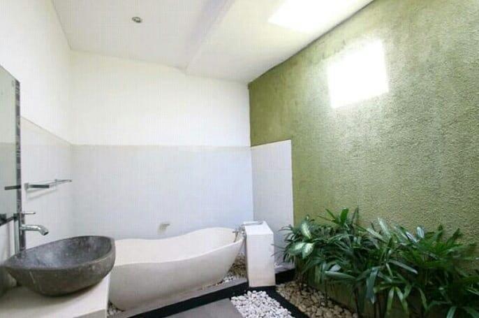 Villa SN 283 Legian; Pilihan Menginap Nyaman di Bali